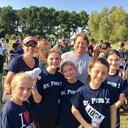 Cross Country photo album thumbnail 4