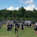 Flag Football photo album thumbnail 2