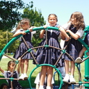 Lower School Recess photo album thumbnail 2