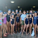 Swim Team photo album thumbnail 8